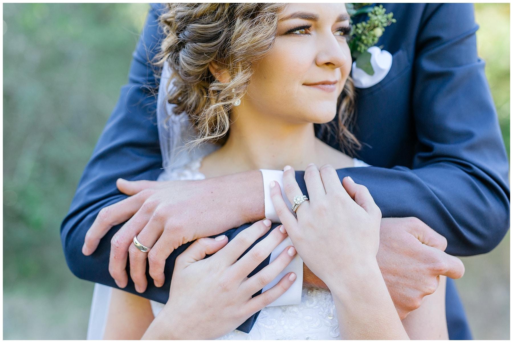 Pless Wedding