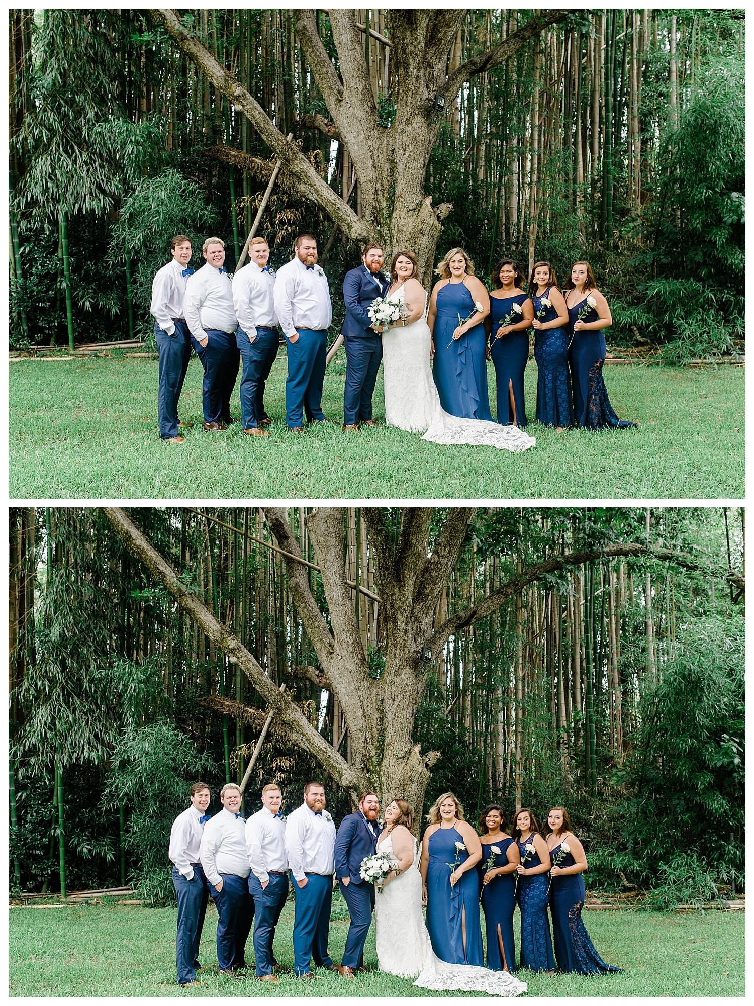 the grand magnolia house wedding