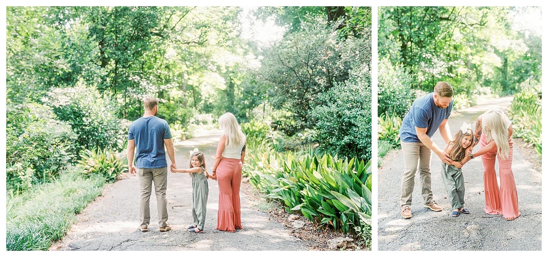 jackson springs park photo shoot