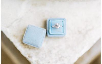 Tali & Matt | Surprise Proposal at Piedmont Park | Atlanta Wedding Photographer